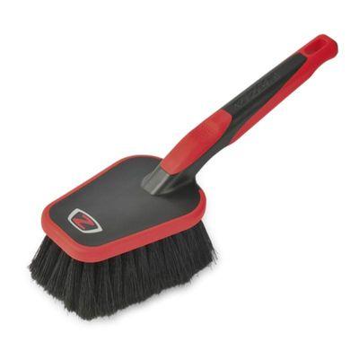 escova-ergonmica-zb-wash-zefal-208001-MLB20259347174_032015-F