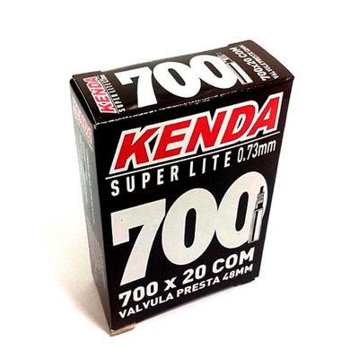 kenda700