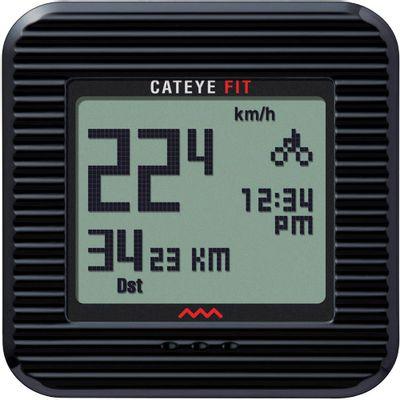 CATEYE-CC-PD-100W-1