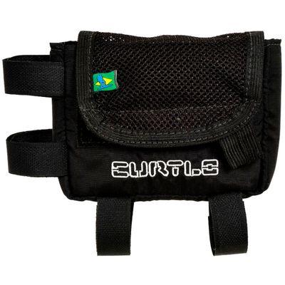 curtlo-energy-bike