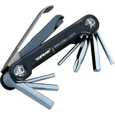 canivete-multi-ferramenta-topeak-mini-9