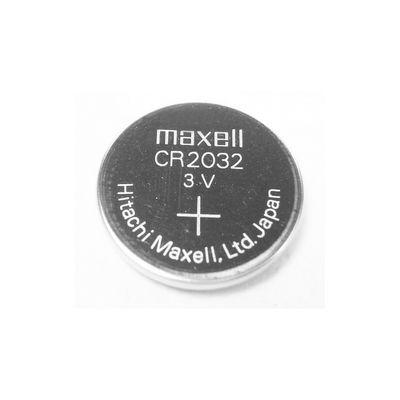 BATERIA-MAXELL-CR-2032--1
