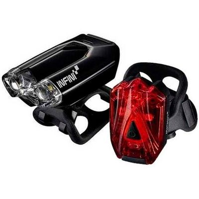 kit-farol-vista-light-rec-lava-i260wr-infini