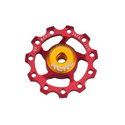 kcnc-vermelha