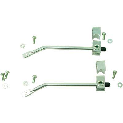 suporte-de-fixacao-para-bagageiros-cd01a-tranz-x