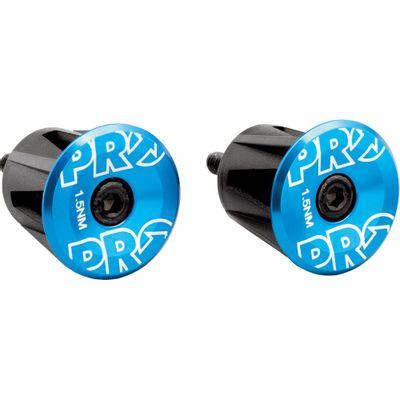 pro-handlebar-end-plug-p7311-13494_image