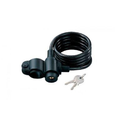 Cadeado-Chave-Handy-Way-CL-923-BL-721-900x765