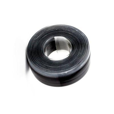 fita-anti-furo-tectire-MTB-275