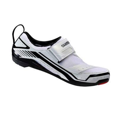 shimano-sh-tr32-triathon-shoe-30