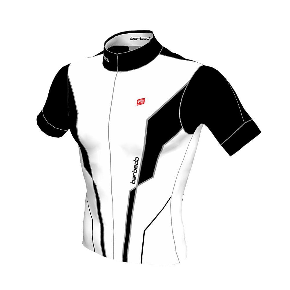 Camisa Ciclismo Barbedo Vanguard Coolmax- Ciclo Assunção - Ciclo ... 7641fbda1bdd4