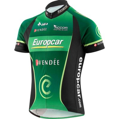 camisa-louis-garneau-equipe-pro-replica-europcar-