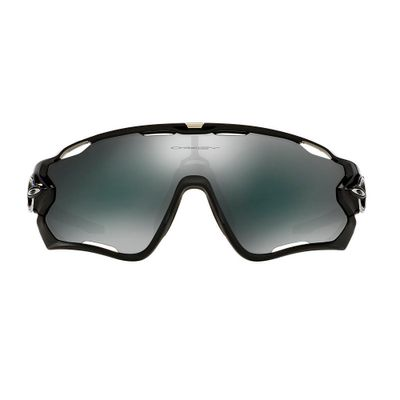 Óculos Oakley Radar Ev Path Polarized 009208-08- Ciclo Assunção ... 3165bad82b