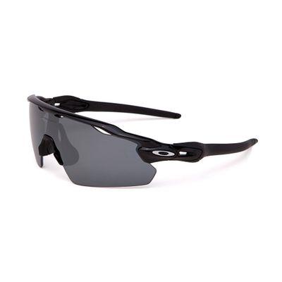 ef0653f67 Radar Ev Path em Vestuário - Óculos Oakley – Ciclo Assuncao