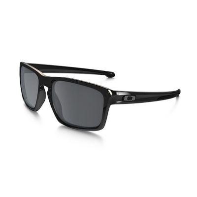 7cca8b42a Óculos Oakley Sliver 009262-09 Polarizado