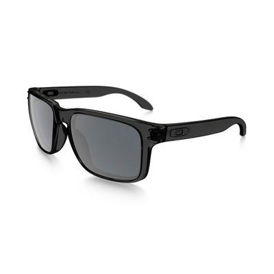 f2ba3caa0 Óculos Oakley Holbrook 009102-24
