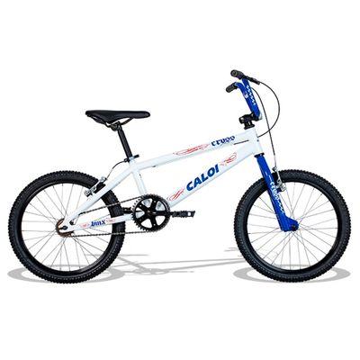 3c346341d Aro 20 em Bicicletas - Infantil-Infanto Juvenil – Ciclo Assuncao