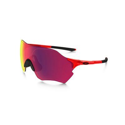 e61e8cbed Óculos Oakley Evzero Range 009327-04