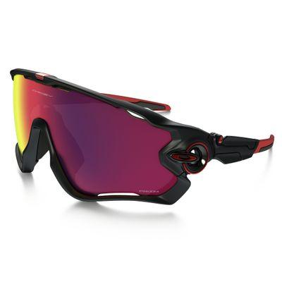 9b0c97072 Óculos Oakley JawBreaker Prizm road Matte Black 009290-20
