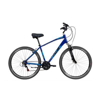 f7412af33 Bicicletas - Passeio e Híbrida Caloi – Ciclo Assuncao