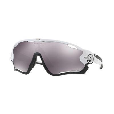 b53c88c84 Óculos Oakley JawBreaker Prizm Black Iridium 009290-29