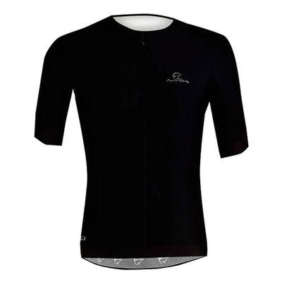 camisa-mr-black-1