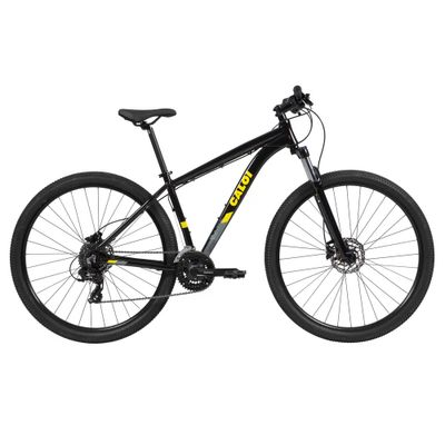10530249884-explorer-sport