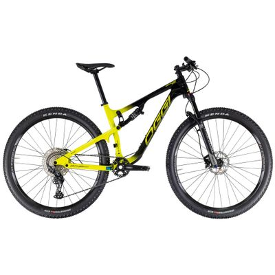 10953980502-cattura-sport