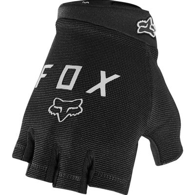 10964130038-fox-1