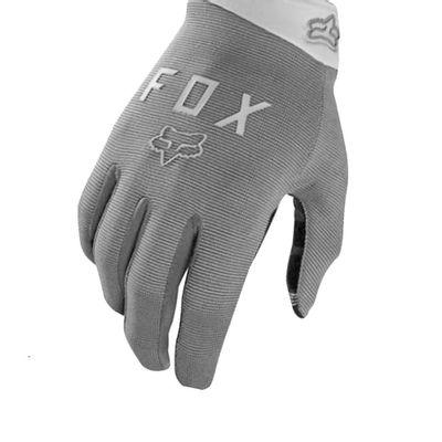 10979411355-fox-cinza