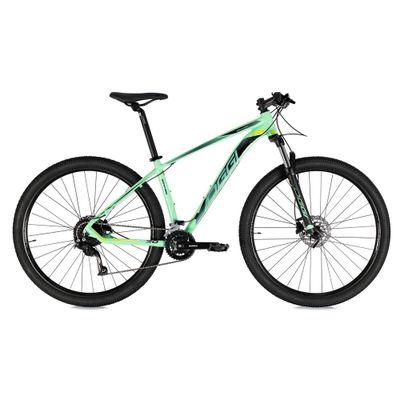 11137622192-7-0-verde-blue-1