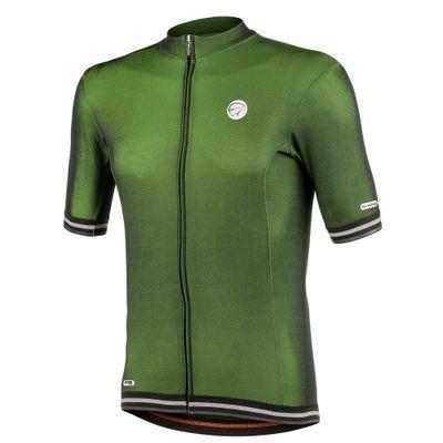 11299628096-adapt-verde-1
