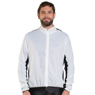 elite-jaqueta