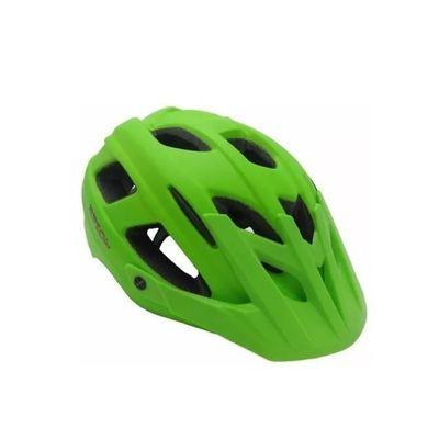 14721014742-epic-verde