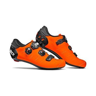 14761171950-ergo-5-laranja