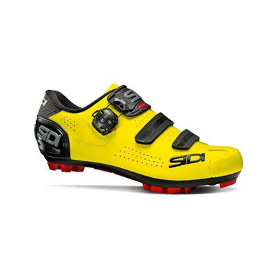 trace-2-amarelo